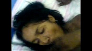 sri lankan campus girl fucked by her best friend homemade couple
