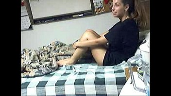 Dorm Room Sex @ WorldWideWeb247.com
