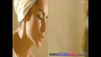 Monica Bellucci Irreversible Anal